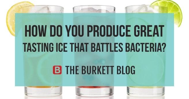 Blog-great-tasting-ice-O2-filter