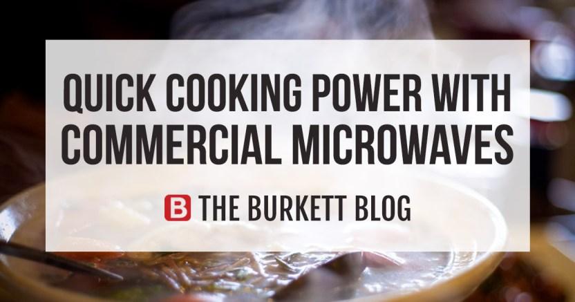 commercial-microwave-blog-header