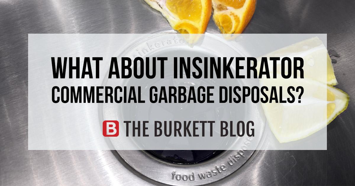 insinkerator-garbage-disposal-post