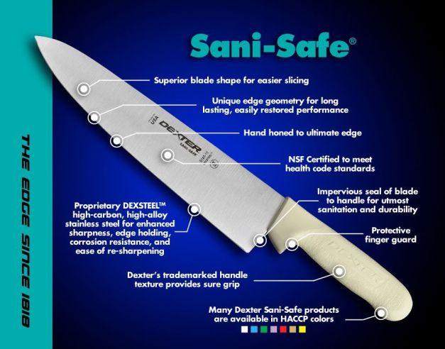 sani_safe-infographic