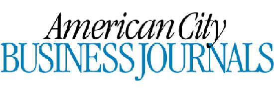 American City Business Journals Signs Deal with Burst