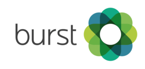 Burst Launches Burst On TV™ Platform and Burst Real Time Commercial™ Solution