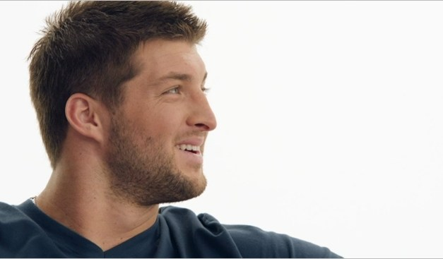 Media Circus: Fans and broadcasting, Tim Tebow and RNC
