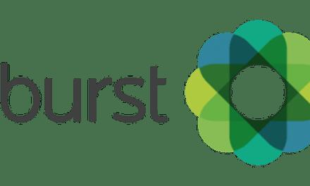 Burst Content Advisory Board Debuts