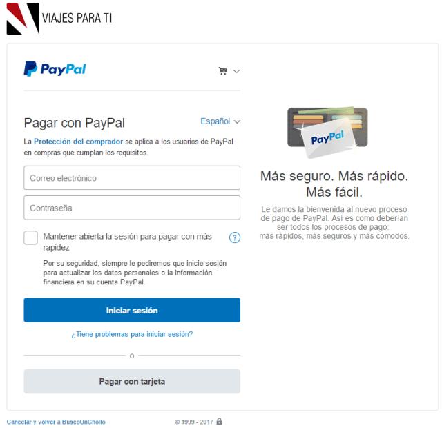 pago-paypal-22