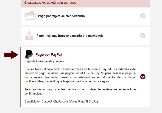 pago-paypal