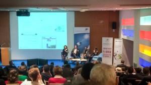 La SNCF présente ses cas d'usage du Big Data