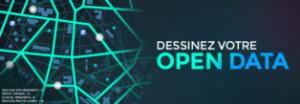 Offre LOD.Eolas : Dessinez votre Open Data