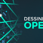 Dessinez votre Open Data