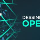 Dessinez votre Open Data