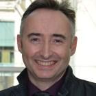 Jean-Luc Raffaelli, Groupe La Poste