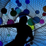 Quelle réalité pour l'internet des objets ? #IoT