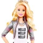 Hello Barbie de Mattel, l'objet connecté des enfants qui fait scandale