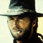 L'Homme des hautes plaines - SQL sous Hadoop