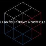 Nouvelle France Industrielle - feuille de route big data - Salon Big Data 2015