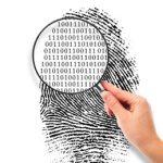 Datamining Techniques, Source : Zentut