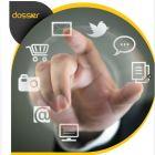Newsletter Point de Vue Transformation Digitale 2015