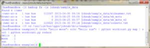 samples_HDP Hortonworks