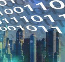 La Data Science est prête à rencontrer le business