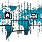 GDPR : Le droit à la portabilité des données