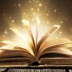 Data Storytelling : le grand schisme de la business intelligence