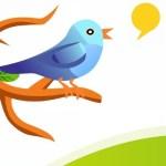 Twitter : 12 conseils pour optimiser les conversions vers son site E-commerce