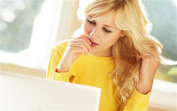 Online Dating Email Question DO's and DON'T s