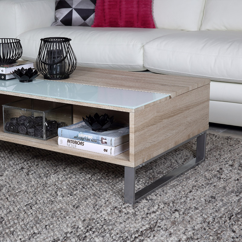 table basse qui s ouvre 15 idees pour