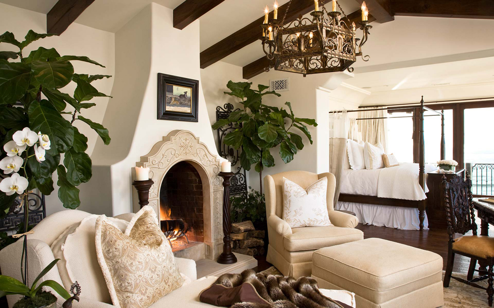 Design Line Interiors Bedroom | Gorgeous Bedroom Designs