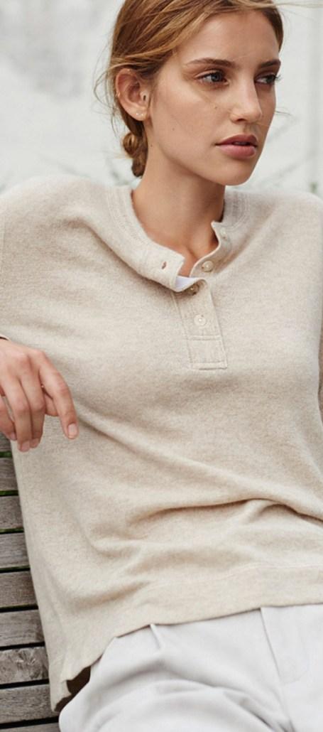 Fall Fashion Sweaters