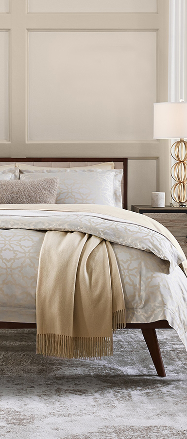 Sferra Giando Luxury Duvet Collection