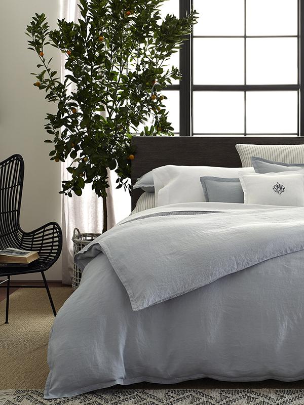 Matouk Thea Designer Bedding