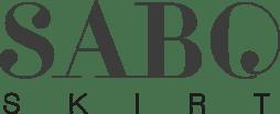Sabo Skirt Logo