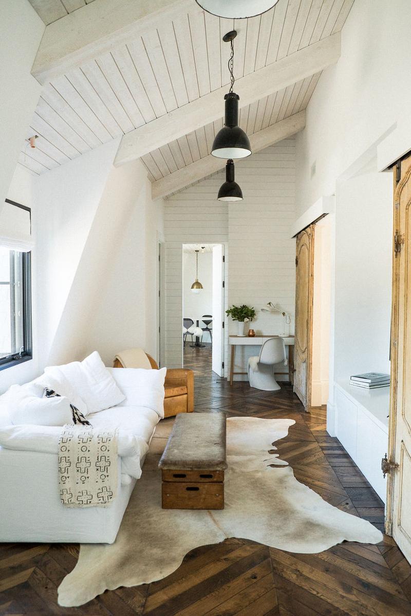 Scandinavian Interior Design Ideas