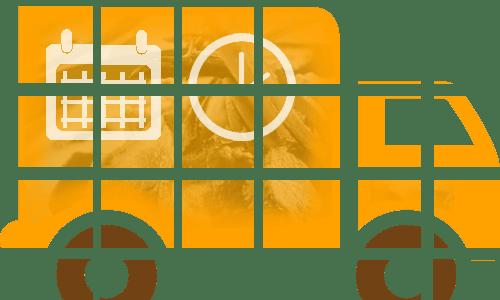 WooODT Extended for Multi Vendor