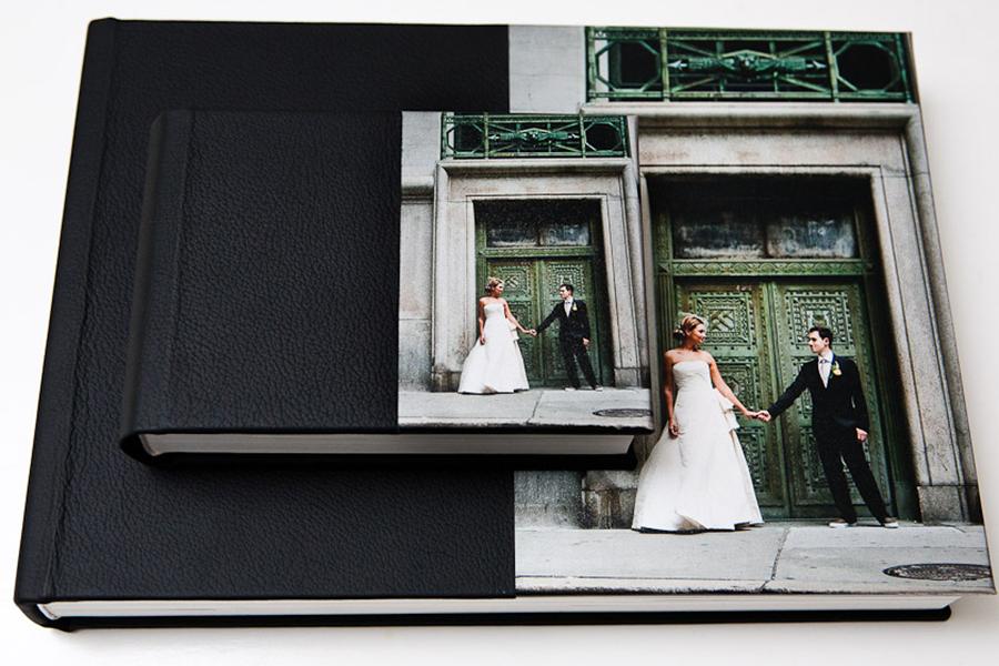 Trending Wedding Album Designs To Preserve Those Beautiful Moments