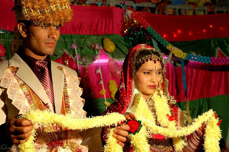 Garhwali Wedding Rituals Traditional Garhwali Wedding Ideas