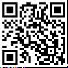 ingrid qr kod pro stažení