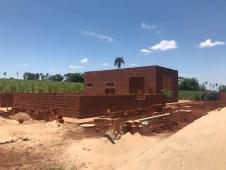 construção do alambique cachaça canela-de-ema