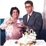 nossos pais João e R. Luiza