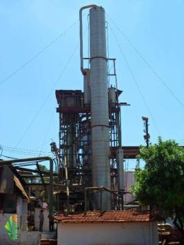 265343-270627-1452555-vendo-destilaria-completa-investimento-93