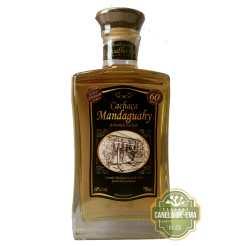 cachaça-mandaguahy-ouro