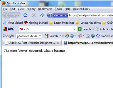 eircom-net-email-protector