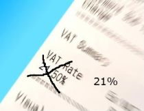 new-vat-rate-2010