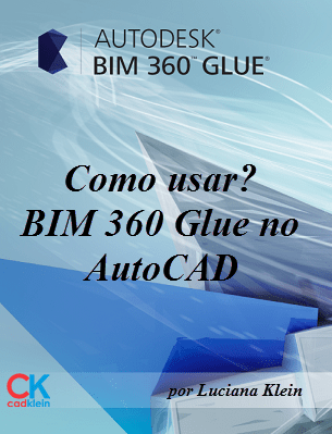 EbookBim360Glue