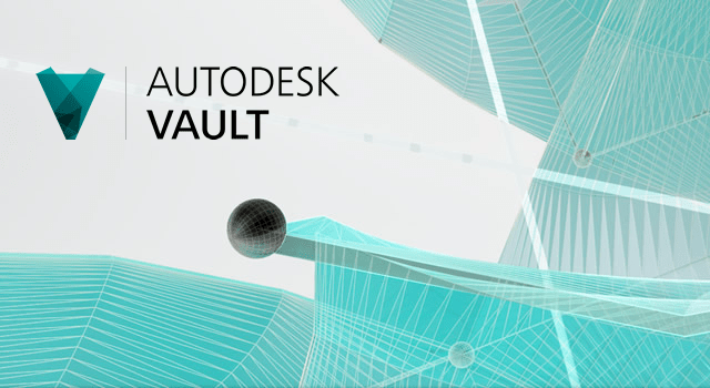 Managing the impact of Anti-Virus on Autodesk Vault