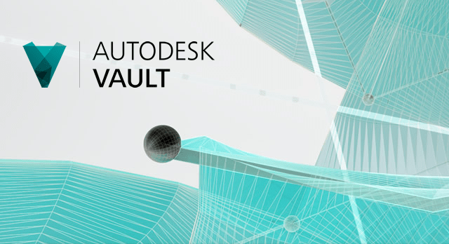 Autodesk Vault Anti-Virus