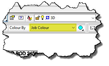 estmep-colour-by-job