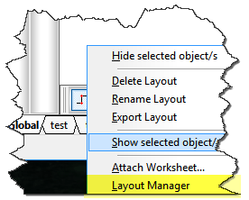estmep-layout-manager