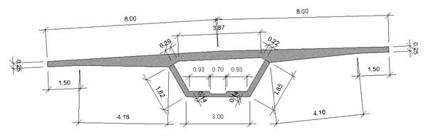 Brückenplanung mit Autodesk InfraWorks, Civil 3D, Dynamo und Revit - 09_Schnitt_durch_den_Brückenkörper